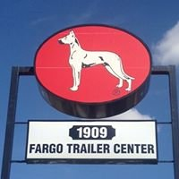 Fargo Trailer Center