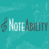 NoteAbility Music School