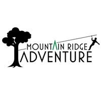 Mountain Ridge Adventure