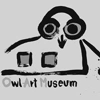 พิพิธภัณฑ์ศิลปะนกฮูก
