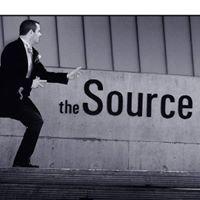 Barsource Sourceartscentre