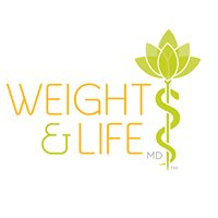 Weight & Life MD