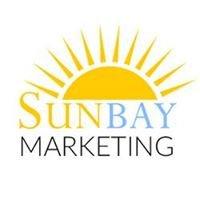 Sunbay Marketing