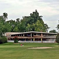 Madisonville Country Club