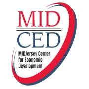 MIDJersey Center for Economic Development