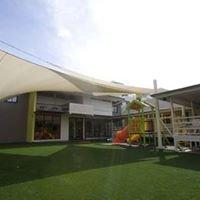 North Light Center for Special Needs Children