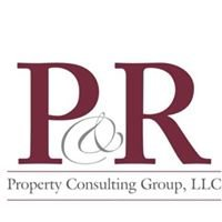 P&R Property Consulting Group, LLC.