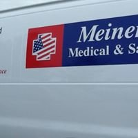 Meiners Medical & Safety