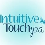 Intuitive Touch Spa
