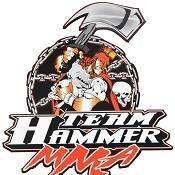 Team Hammer MMA