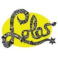 Lola's