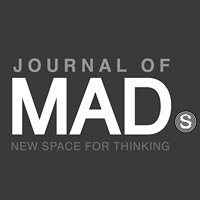 Publication of MADs
