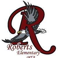 Don Roberts Elementary PTA