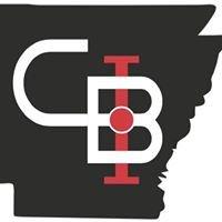 CBI of Central Arkansas