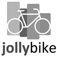 Jolly Bike Thailand