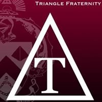 Triangle Fraternity - University of Pittsburgh