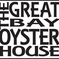 The Great Bay Oyster House