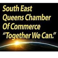 South East Queens Chamber of Commerce