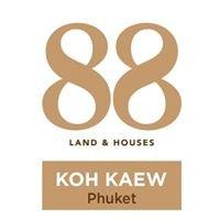 88 Land and Houses Koh Kaew Phuket