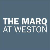 The Marq at Weston Apartments
