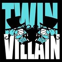 Twin Villain