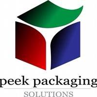 Peek Packaging