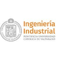 Escuela de Ingeniería Industrial, PUCV