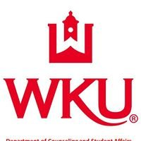 WKU Department of Counseling and Student Affairs