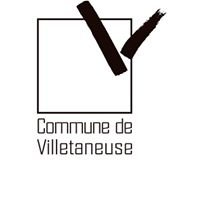 Mairie  Villetaneuse