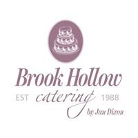 Brook Hollow Catering