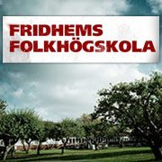 Fridhems folkhögskola