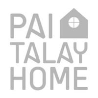 PAI TALAY HOME