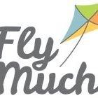 FlyMuch