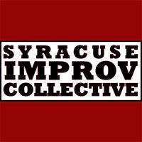 Syracuse Improv Collective
