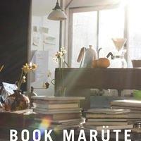 BOOK MARUTE