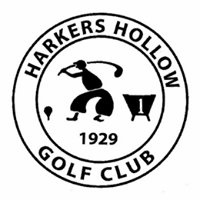 Harkers Hollow Golf Club