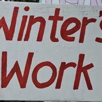 Winters WORK