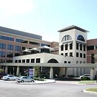 Csr Physicians Ambulatory Surgical Center San Antonio