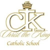 Christ the King Catholic School- Madisonville