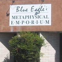 Blue Eagle Metaphysical Emporium