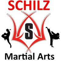 Schilz Martial Arts, Cardio Kickboxing, Fitness & Yoga