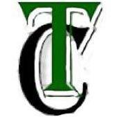 Teagarden Construction LLC