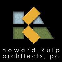 Howard Kulp Architects, PC