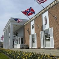 Gettysburg Wax Museum Reunion