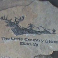 The Little Country Store