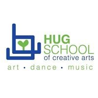 HUG SCHOOL of Creative Arts