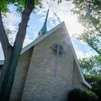 Lutheran Church of the Ascension - Northfield IL