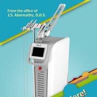 JS Abernathy Dental