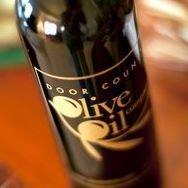 Door County Olive Oil