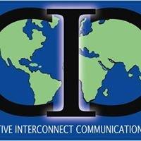 Creative Interconnect Communications, LLC